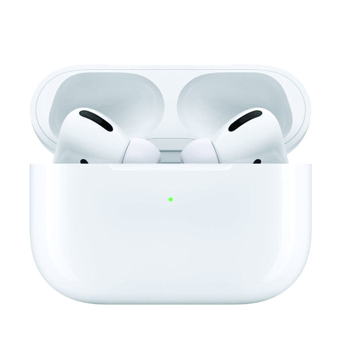 You are currently viewing Airpod Pro
